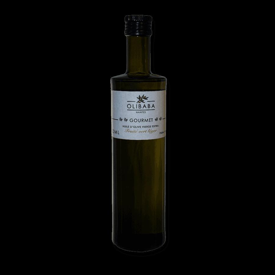 huile-olive-la-gourmet