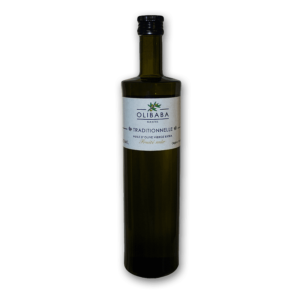 huile-olive-traditionnelle