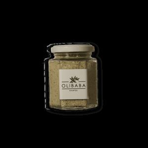 fleur-de sel piment espelette