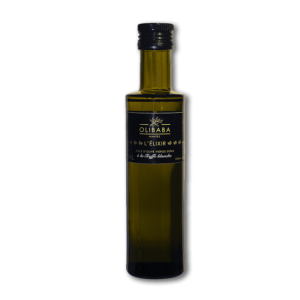 huile-d-olive-à-la-truffe