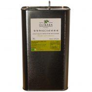 huile olive bio nectar 3l