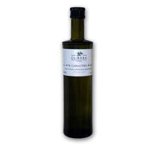 huile-olive-caractère