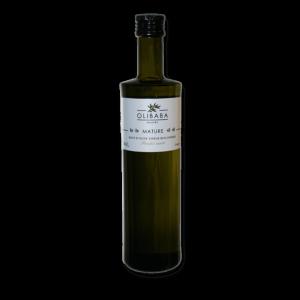 huile-olive-mature