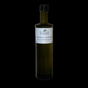 huile-olive-nectar