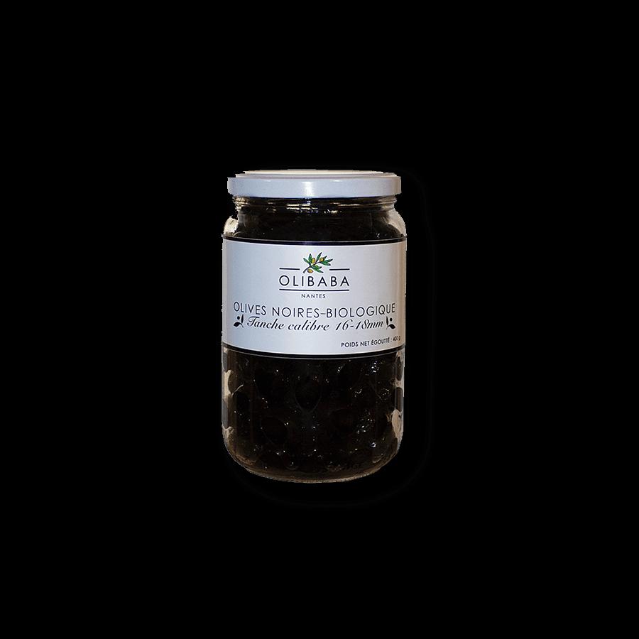 olives-de-nyons-bio