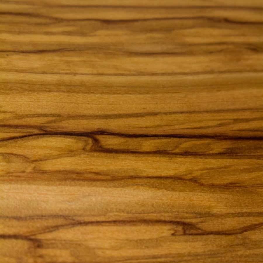 planche olivier bois