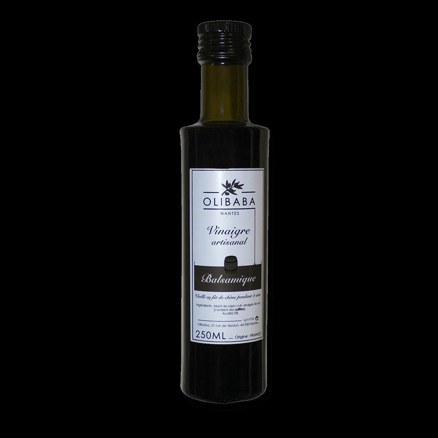 vinaigre-balsamique