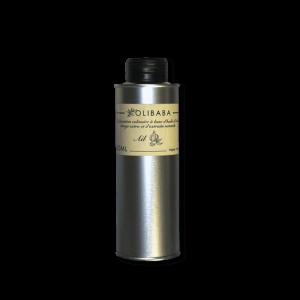 huile-aromatisée-à-lail