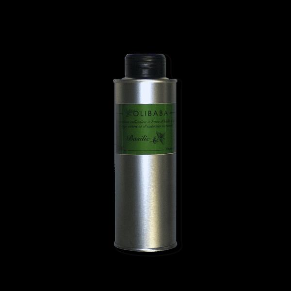 huile-dolive-au-basilic