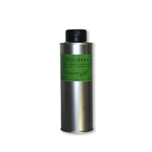 huile-dolive-au-romarin