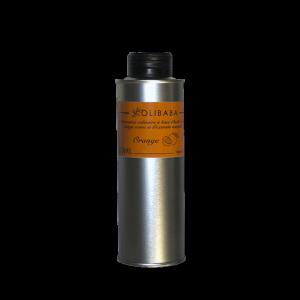 huile-olive-orange
