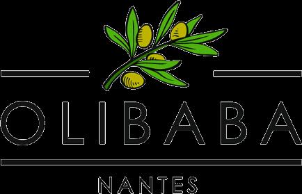 logo-olibaba
