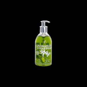 savon-main-300ml-olive