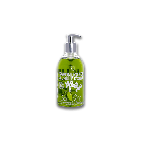 savon-main-300ml-olive