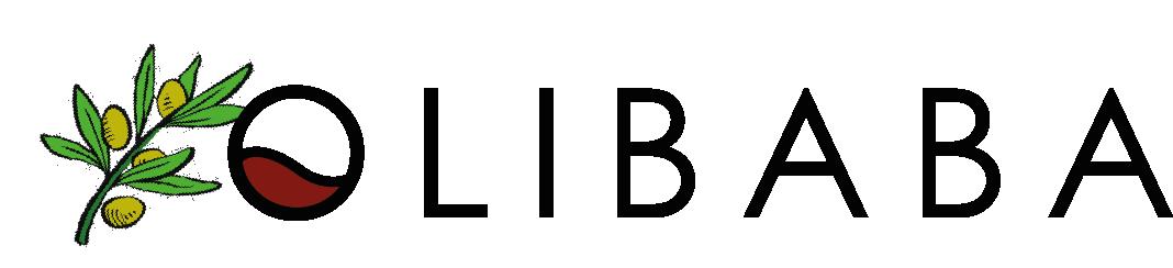 Olibaba