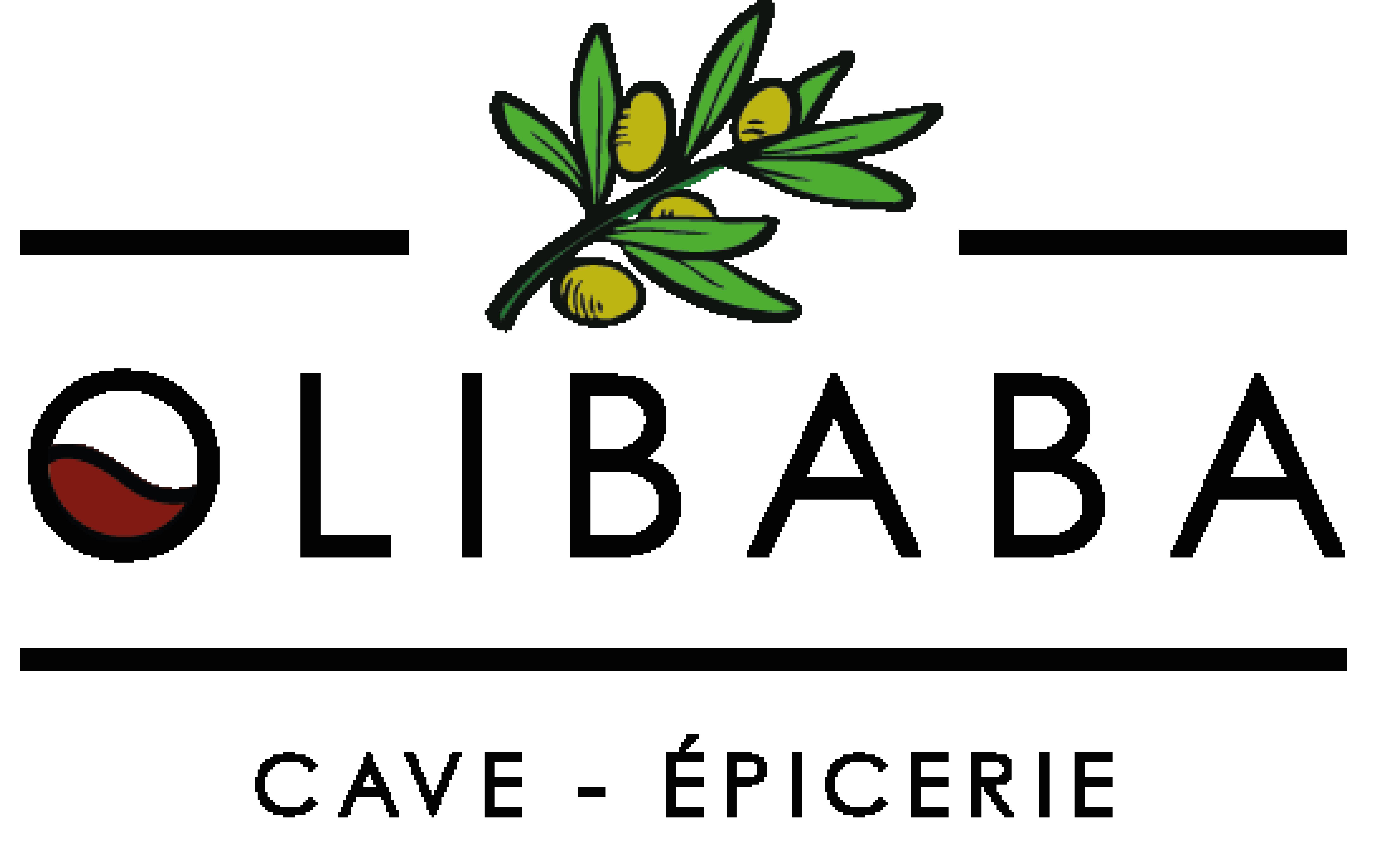 Cave, épicerie, huiles d'olive, vinaigre artisanal